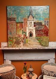 emyo paintings - Google Search