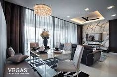 Image result for settee dining condo singapore