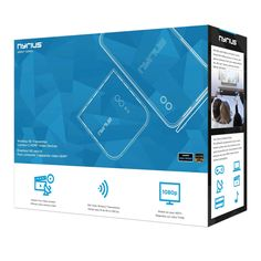 Streaming HD Video with 2 Hdmi Cables 3d Video, Video Home, Cable Box, Digital Audio, Hdmi Cables, Home Entertainment, Hd 1080p, Xbox One, All In One