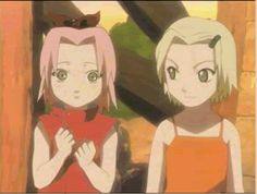 Shy Sakura