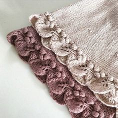 """1,432 Likes, 47 Comments - KNITTING FOR OLIVE (@knittingforolive) on Instagram: """"Bohemian ruffle top and Tinkerbell bloomers.."""