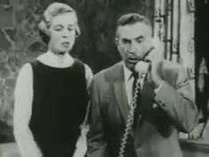 The Beverly Hillbillies The Clampetts Go Hollywood Free Old TV Shows Full Episodes - YouTube