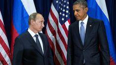 """CIA ve FBI 'Rusya'nın saldırdığını' kanıtlayamadı ABD'de istihbarat servisleri CIA, FBI ve NSA'nın geçtiğimiz hafta hazırladığı siber saldırı raporunda, Rusya ile ilgili kanıt sunamaması dikkati çekti. Beyaz Saray ise konuya ilişkin açıklamasında, """"Gizli servislerin tarzı bu, kanıt sunmak zorunda değiller"""" diyerek istihbaratı savundu."""
