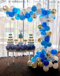 47 mil seguidores, 2,692 seguidos, 502 publicaciones - Ve las fotos y los vídeos de Instagram de Boutique Balloons Melbourne (@boutique_balloons_melbourne)