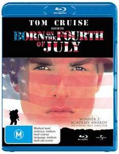 4th july tom cruise movie