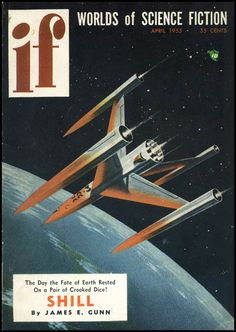 old sci fi comic book covers -- this is what is lost in the digital age --retro-science-fiction-covers-2