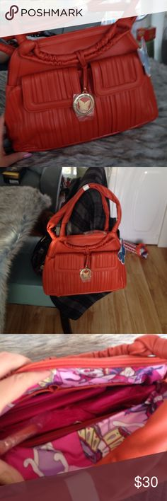 presidents Day Sale new Mariposa by Sharif bag Brand new Mariposa by Sharif with tags and dust bag Mariposa by sharif  Bags Shoulder Bags