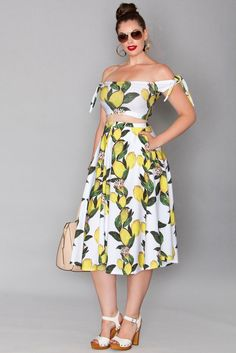 Do You Know These 10 Independent Contemporary Designers Creating HOT Plus Size…