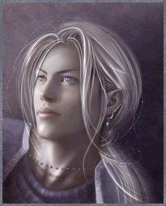 """""""La reina de los elfos se paró ante nosotros y nos tocó el brazo, es su saludo. Ella nos transmitió la vibración Élfica. La vibración Élfica es simplemente un sello vibral que permite entrar en contacto a través del corazón con la naturaleza de  ¡¡¡¡REINA ÉRIANE!!!! manera mucho más fácil. Este contacto se establece cuando hay una relación de confianza, que da la impresión de ser tocado en el brazo y eso sube hasta el corazón."""