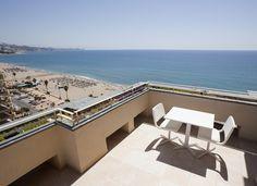 Disfrutarás como nunca si eliges ILUNION Fuengirola para pasar tus vacaciones en familia. #ILUNION #fuengirola http://www.ilunionfuengirola.com/