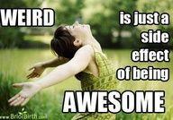 I Agree!