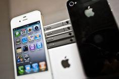 IPHONE PLEASE!!!!!!!!!