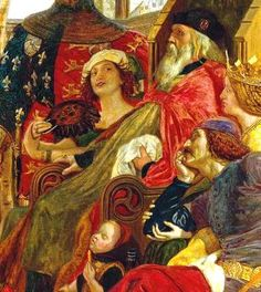 Alice Perrers and Edward III - Alice Perrers - Wikipedia, the free encyclopedia. Alice Perrers (1348 – 1400) was a royal mistress whose lover and patron was King Edward III of England. She met him originally in her capacity as a lady-in-waiting to Edward's consort, Philippa of Hainault. As a result of her liaison, she acquired significant land holdings.