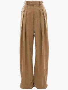 outfits i love Wide Leg Trousers, Trousers Women, Pants For Women, Trouser Pants, Dressy Casual Wedding, Fashion Pants, Fashion Outfits, Fashion Goth, Latex Fashion