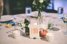 {KM Photography} www.thestockroomat230.com #thestockroom #thestockroomat230  #downtownraleigh #weddingvenue  #reception #raleighweddingvenue