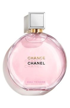Chanel Mother's Day gift #nordstrom #chanel