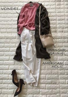 Autumn Fashion, Street Style, American, Coat, Womens Fashion, Casual, Outfits, Fall Fashion, Sewing Coat