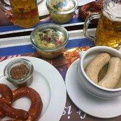 Liebe grusse aus Krems.  #thirwinebar #austria
