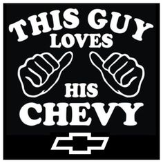 96 best chevrolet images chistes funny images funny jokes 1970 Chevelle Convertible Project Car what a shirt with this on it