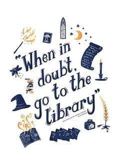 The Teen Corner @ The Henrietta Public Library