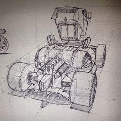 scott robertson' sketch