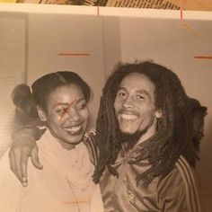 *Bob Marley* March 1978. More fantastic pictures, music and videos of *Bob Marley* on: https://de.pinterest.com/ReggaeHeart/ ©Jack Low @bobmarleyarchive