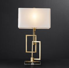 10-02_Maddox Table Lamp