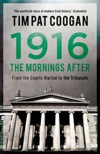 The 1916 Easter Rising and its aftermath changed Ireland for ever. The British government's execution of 14 republican rebels transformed a group hitherto perceived as cranks and troublemakers into national heroes. Ireland 1916, Orange Order, Easter Rising, The Ira, Best Titles, British Prime Ministers, British Government, Reading Lists, Books To Read