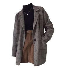 dark academia fashion and aesthetic Retro Outfits, Classy Outfits, Vintage Outfits, Vintage Fashion, Aesthetic Fashion, Aesthetic Clothes, Aesthetic Dark, Aesthetic Outfit, Aesthetic Bedroom