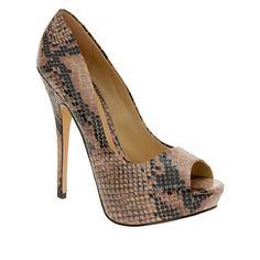 HAYTH - women's peep-toe heels shoes for sale at ALDO Shoes.