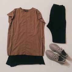 outfgit grid // road muscle featured on WDYWT