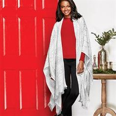 Image result for avon luxurious wrap