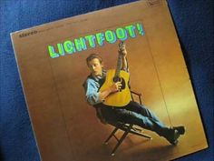 ▶ Gordon Lightfoot.  This song does something to me.  My favorite of all of his.