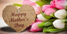 Happy Mothers Day from all of us at Dermacare Direct! Happy Mothers Day Pictures, Mothers Day Gif, Mother Day Message, Happy Mother Day Quotes, Mother Day Wishes, Mothers Day Cards, Happy Mother's Day Gif, Birthday Wishes, Happy Birthday