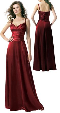 christmas party dresses for women this skirt is lovely the top needs more