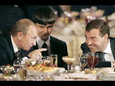 """""""Не хватает лекарств и растворов. Нет зондов. Персонал увольняется. Такого даже при Украине не было"""", - врачи больницы №1 в оккупированной Керчи - Цензор.НЕТ 9025"""
