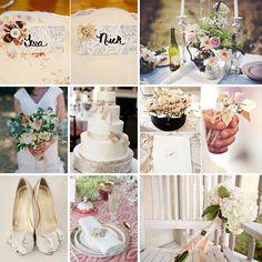 Google Image Result for http://blog.weddingwire.com/wp-content/uploads/2011/01/Pale-Pink-Wedding-Inspiration.jpg