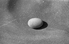 Abstract Stone ll, ysalis analog
