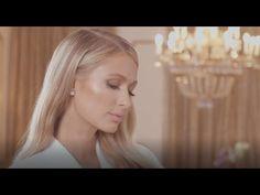 Paris Hilton, Dna, Your Skin, Skincare, Youtube, Skincare Routine, Skins Uk, Skin Care, Asian Skincare