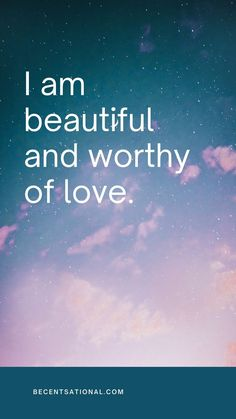 Love affirmations to attract love, romance and relationships. Best self love affirmations to start right now and change your life around. Positive Mantras, Positive Affirmations Quotes, Self Love Affirmations, Morning Affirmations, Affirmation Quotes, Encouragement Quotes, Quotes To Live By, Life Quotes, Strong Women Quotes