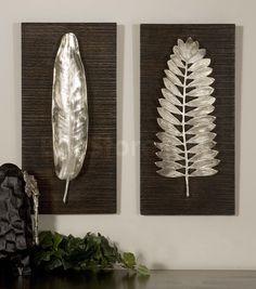57203_Silver Leaves.jpg (1588×1800)