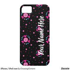 iPhone / iPad case Iphone Se, Apple Iphone, 5s Cases, Phone Cases, Plastic Case, Ipad Case, Typography, Letterpress, Letterpress Printing