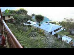 Resort video Teen Taley Eco Garden Resort, Rumtek, Sikkim.