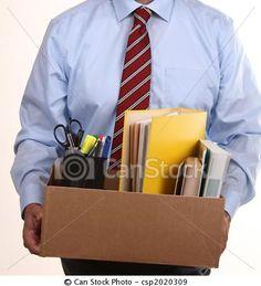 ¿Has perdido tu trabajo? Consejos para mantenerte a tope para la búsqueda efectiva de empleo