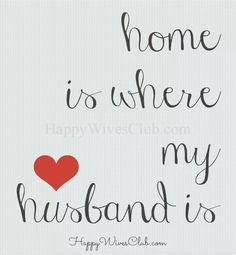 ❤ Husband ❤ I have been blessed with an awesome hubby!!