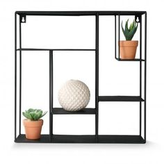 Wandrek zwart - metaal Blokker Decor, Furniture, Interior, Welded Furniture, New Homes, Home Decor, Room Inspiration, Bathroom Design, New Room