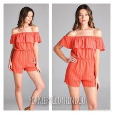 Can be worn on or off the shoulders.    Super cute for Spring/Summer!Gorgeous color! Not too short...perfect for a summer bbq or a date night with the hubby.    Fits true to size--    S fits 0-4, M fits 6-8, L fits 10-12.    $29.50 with FREE SHIPPING in the US!! Int'l orders welcome, shipping will apply. | Shop this product here: spreesy.com/Forkeepsclothingco/161 | Shop all of our products at http://spreesy.com/Forkeepsclothingco    | Pinterest selling powered by Spreesy.com