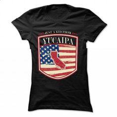 New Design - Yucaipa - California JK1 - #band tee #hoodie pattern. CHECK PRICE => https://www.sunfrog.com/LifeStyle/New-Design--Yucaipa--California-JK1-Ladies.html?68278