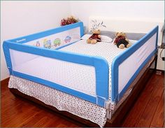 bed-side-rails-for-kids.jpg 900×700 pixels