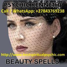Ask Online Psychic Healer Kenneth Call / WhatsApp Do Love Spells Work, Easy Love Spells, Love Spell That Work, Powerful Love Spells, Spiritual Healer, Spiritual Guidance, Love Psychic, Psychic Test, Prayers For My Husband